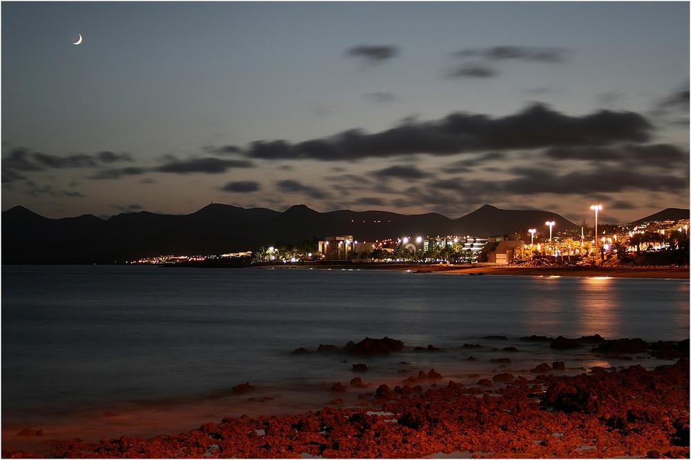Puerto Del Carmen 3 - Lanzarote