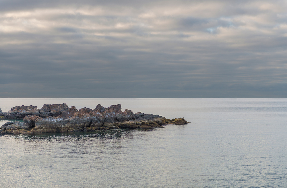 Puerto del Carmen10
