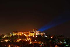 Puerto Nachts