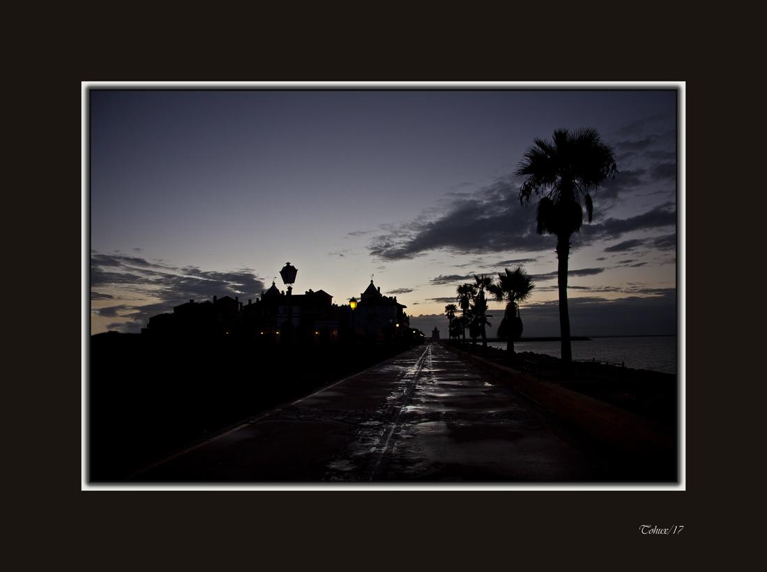 Puerto Sherry (Puerto de Sta. María IMG_5686