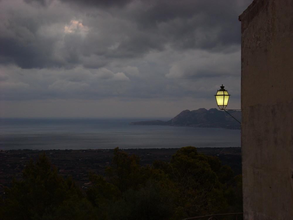 Puig de Maria in Mallorca