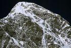 Pumori (7165m)