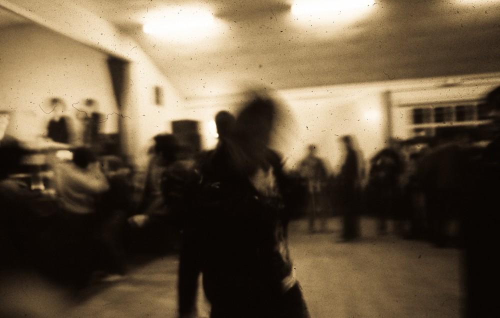 punk photo 82
