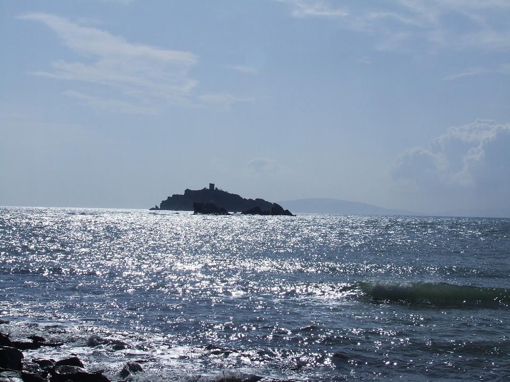Punta Ala (Grosseto) Italia