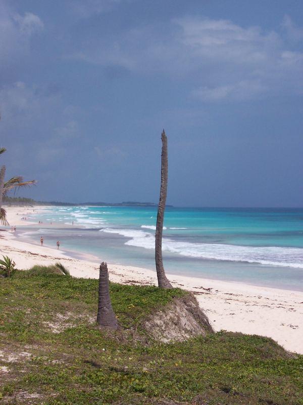 Punta Cana Dominikanische Rep