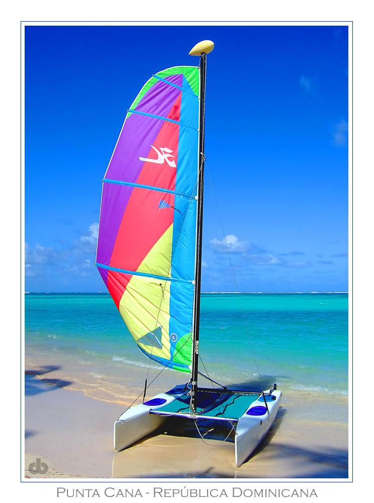 Punta Cana II
