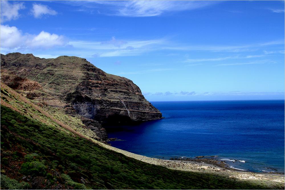 Punta Llana