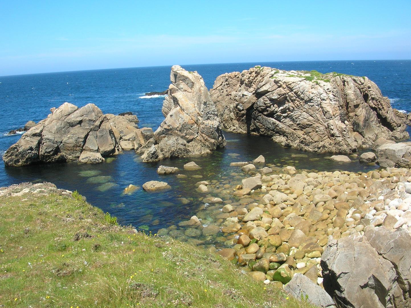 Punta Lobariz