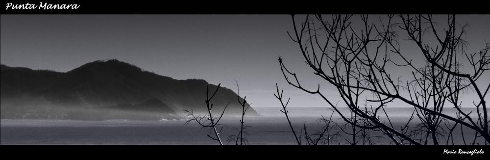 Punta Manara