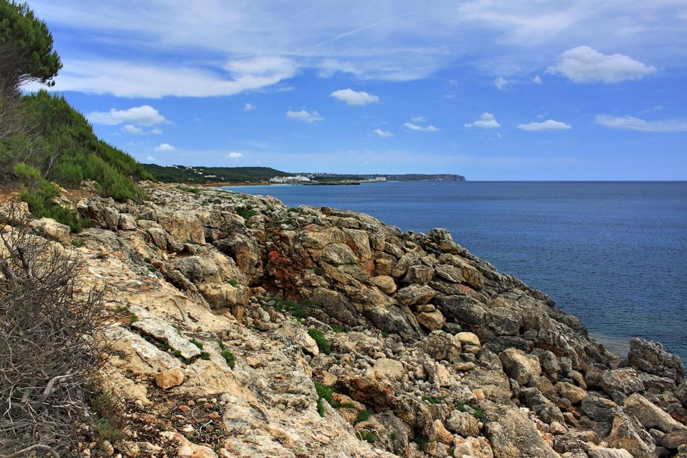Punta Rabiosa