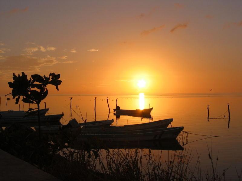 Punta Xen