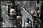 Puppenfriedhof4