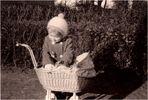 Puppenmutter