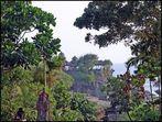 Pura Tanah Lot - Tempel