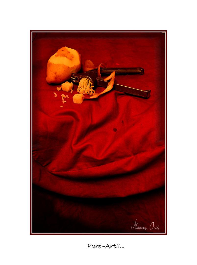 Pure-Art!!...