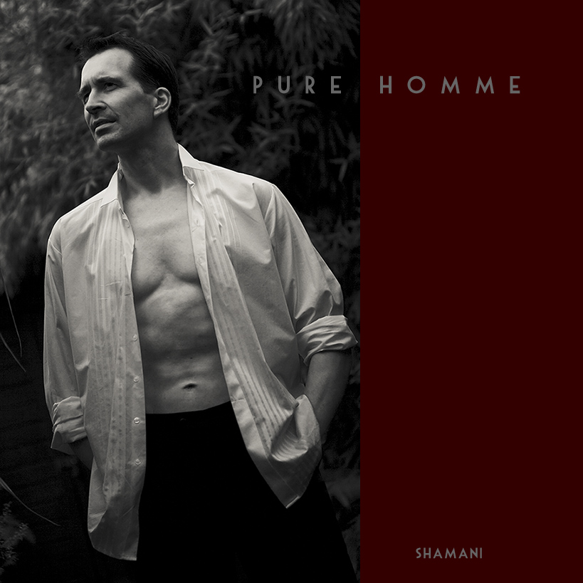 Pure Homme II
