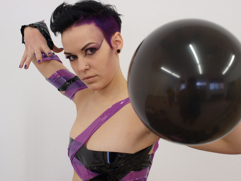 purple-black4