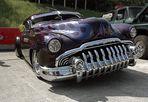 Purple Custom
