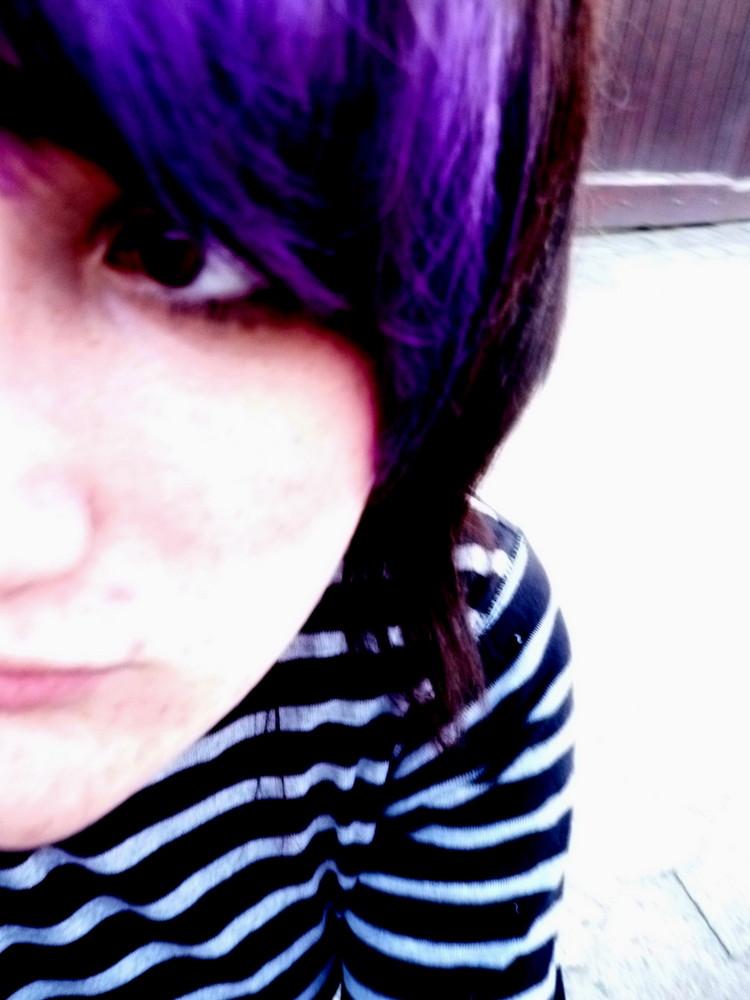 Purple.Jessi