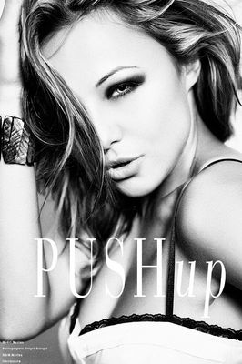 PushUp