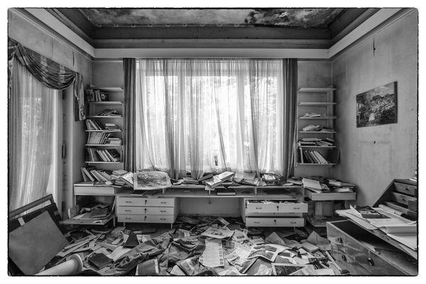 praxis fotos bilder auf fotocommunity. Black Bedroom Furniture Sets. Home Design Ideas