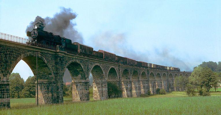Putzkauer Viadukt