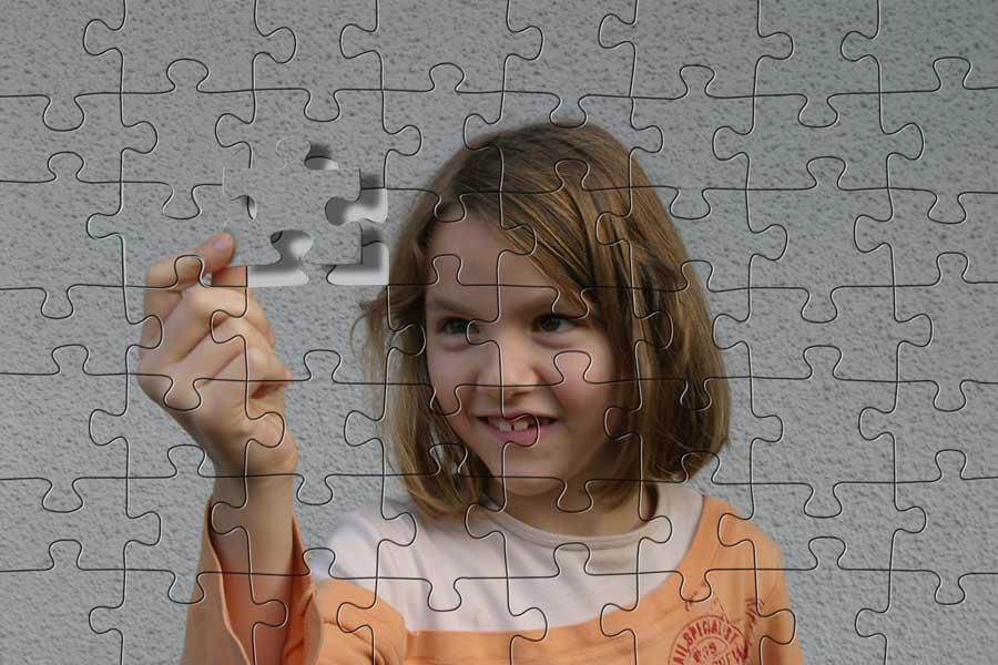 puzzel Jannelien