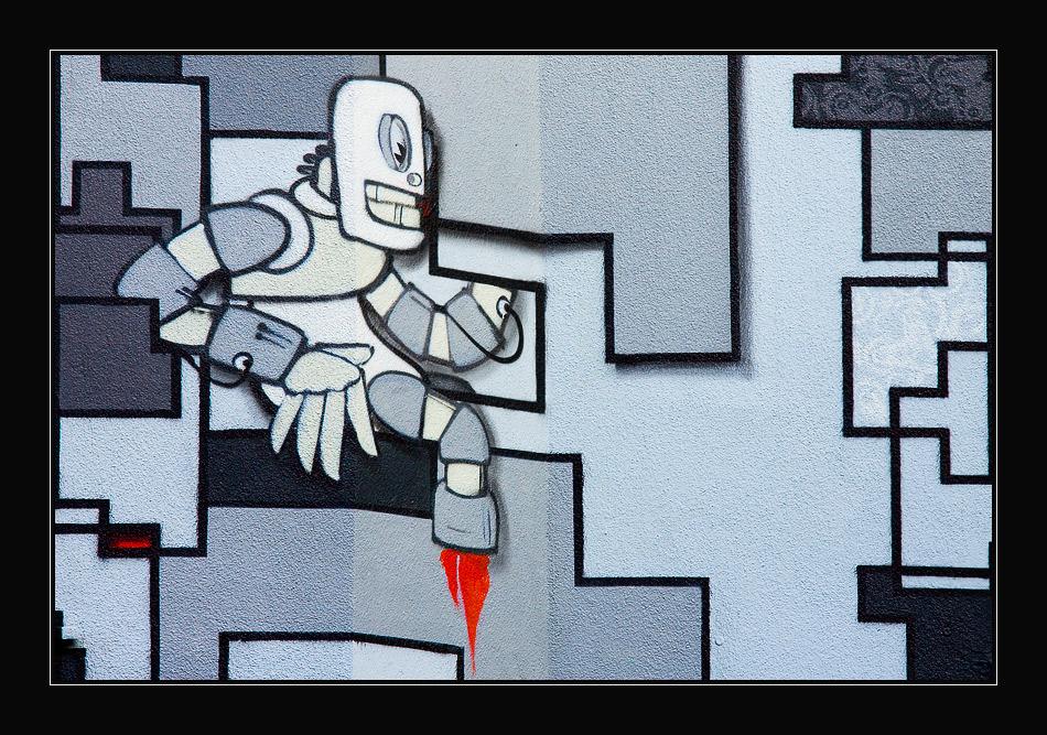 Puzzle 17