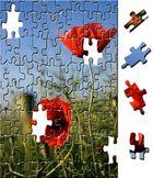 Puzzle gefällig???