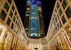 PWC Tower Frankfurt