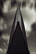 ~ Pyramid ~
