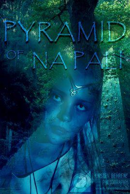 »... PYRAMID of NA PALI ...«