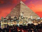 pyramide tour