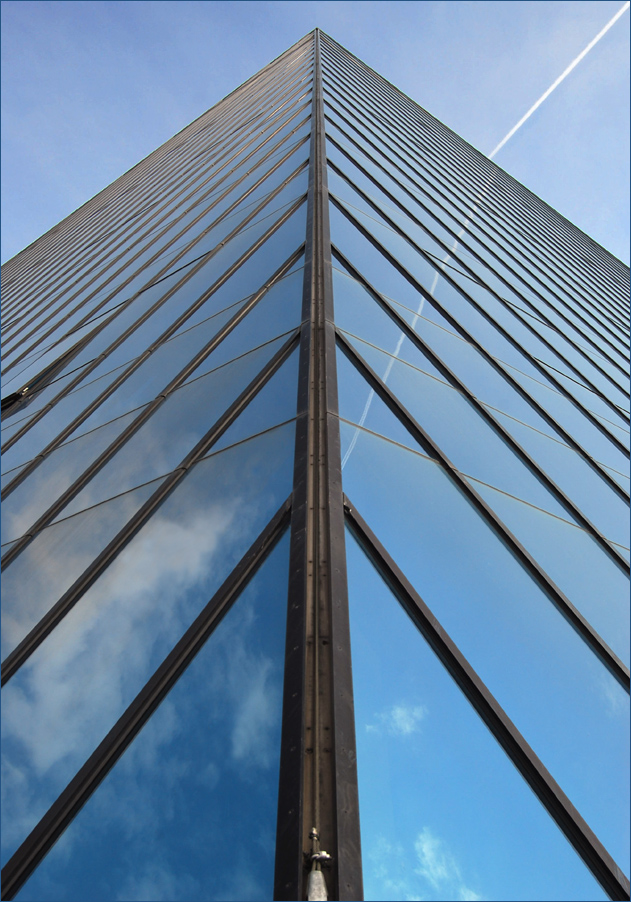 Pyramidenkante