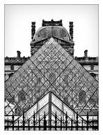 Pyramids of Paris .I.