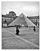 Pyramids of Paris .III.