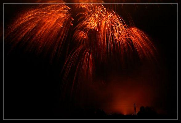 Pyromantik