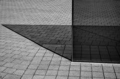 pythagoras in the sun