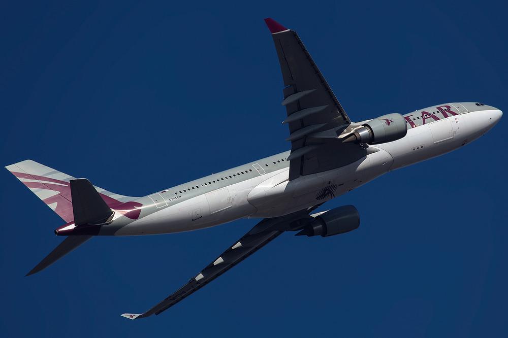 Qatar A7-ACM