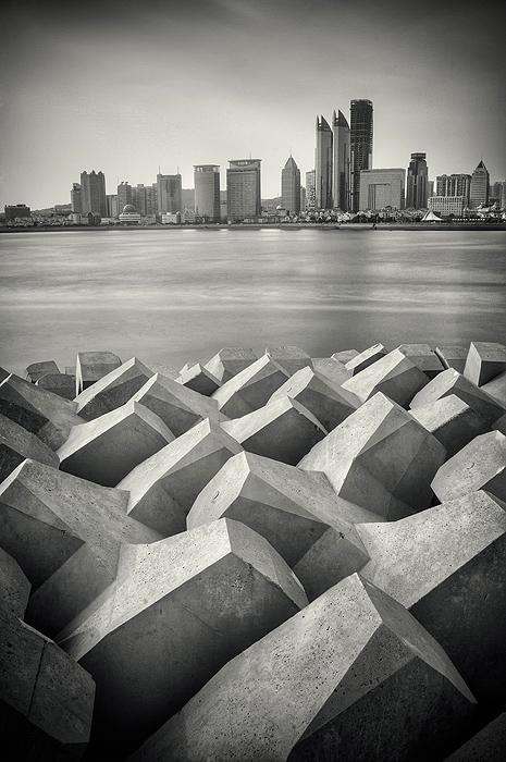 [ Qingdao ]