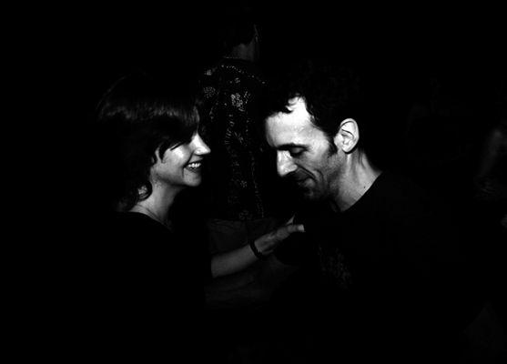QSRV 2007 - Élie et Alarie
