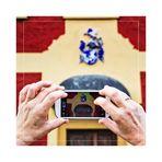 Quadratfotografie