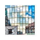 Quadri viennesi  - Haas Haus