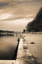 Quai d'Arles