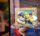 Quale Shrek?