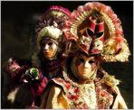 Quand Annecy fait son carnaval 1