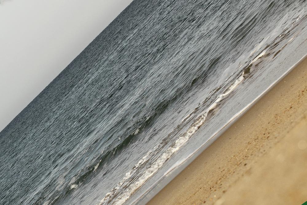 Quand la mer monte !!!!