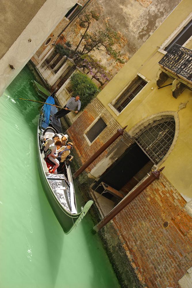Quanto è bella Venezia!!!!!