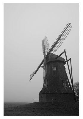 Quantwicker Mühle