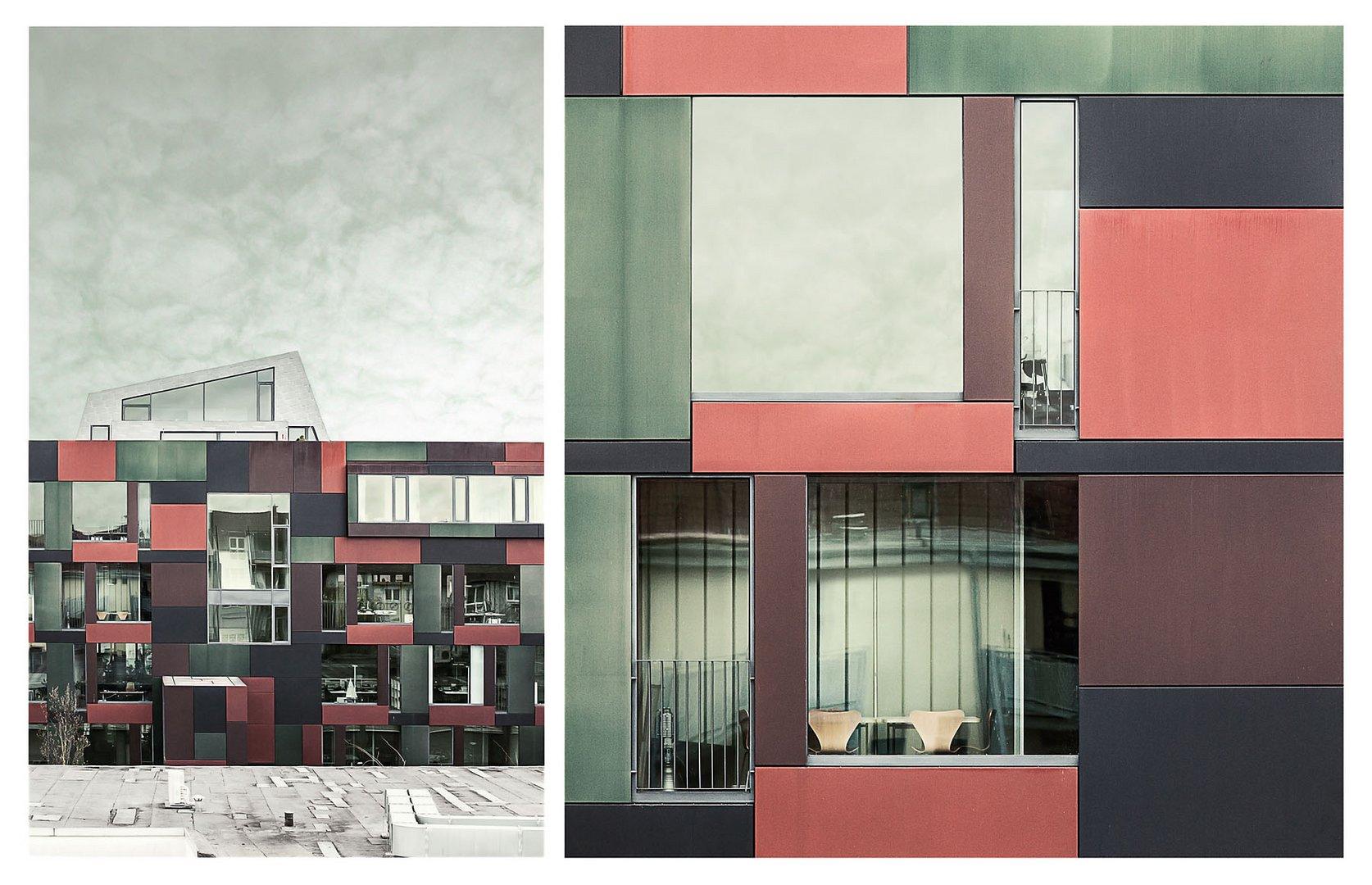 Quarchitektur